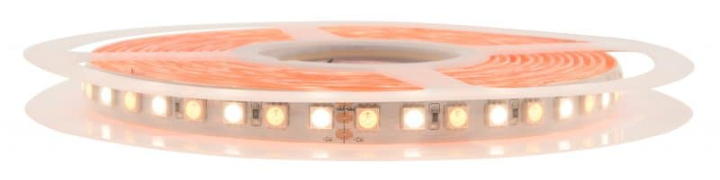 LED Flexstrip 115 DH (Dynamic Home) – IP44 – Indoor | CRI/RA 90+