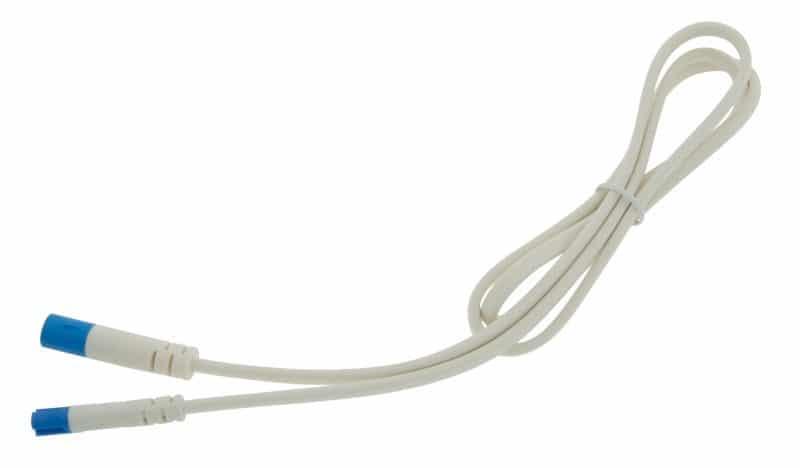 LED Stecksystem Mini IP20 – Verlängerungskabel Mono