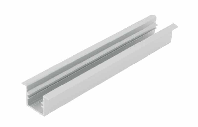 LED Profil LBI