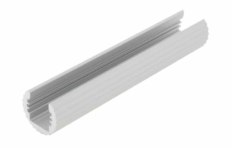 LED Profil LBS<br>29,9 mm x 26,7 mm