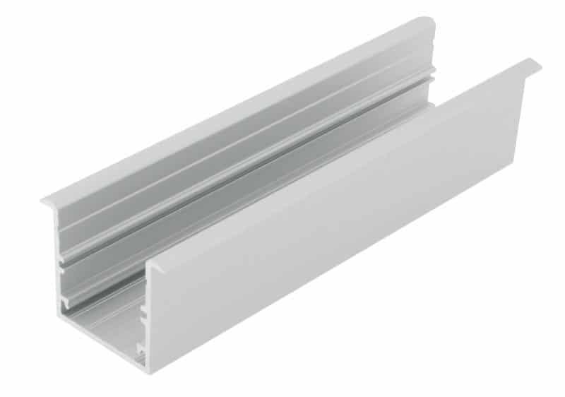 LED Profil CLI