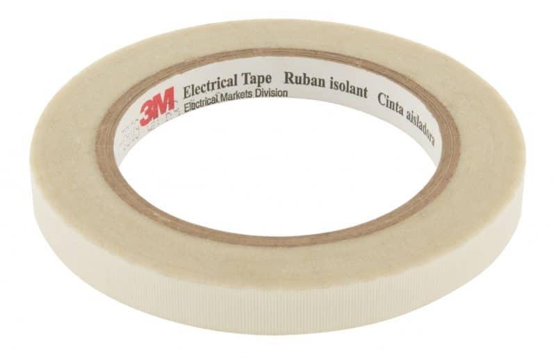3M Elektro Isolierband