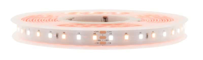 LED Flexstrip 86 AW (Ambiente White) - IP44 - Indoor | CRI/RA 90+