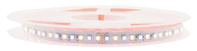 LED Flexstrip 80 RGBW - IP44 - Indoor | CRI/RA 90+