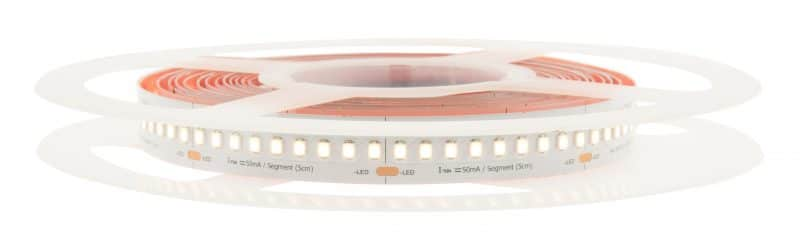 LED Flexstrip CC 5020 - IP20 - Indoor | CRI/RA 97